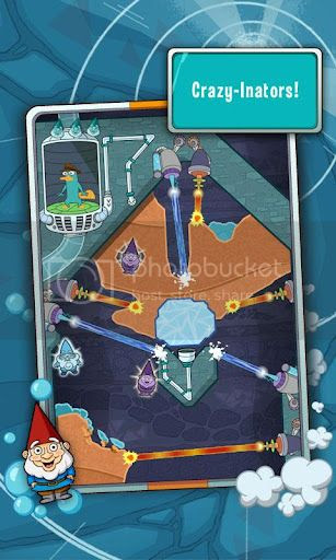 jjba0xk7jx zps8ce4c914 Wheres My Perry 1.1.0 (Android)