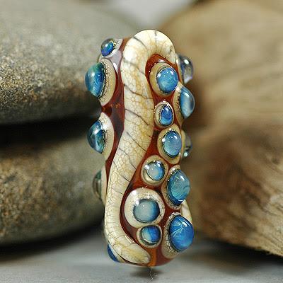 glass bead