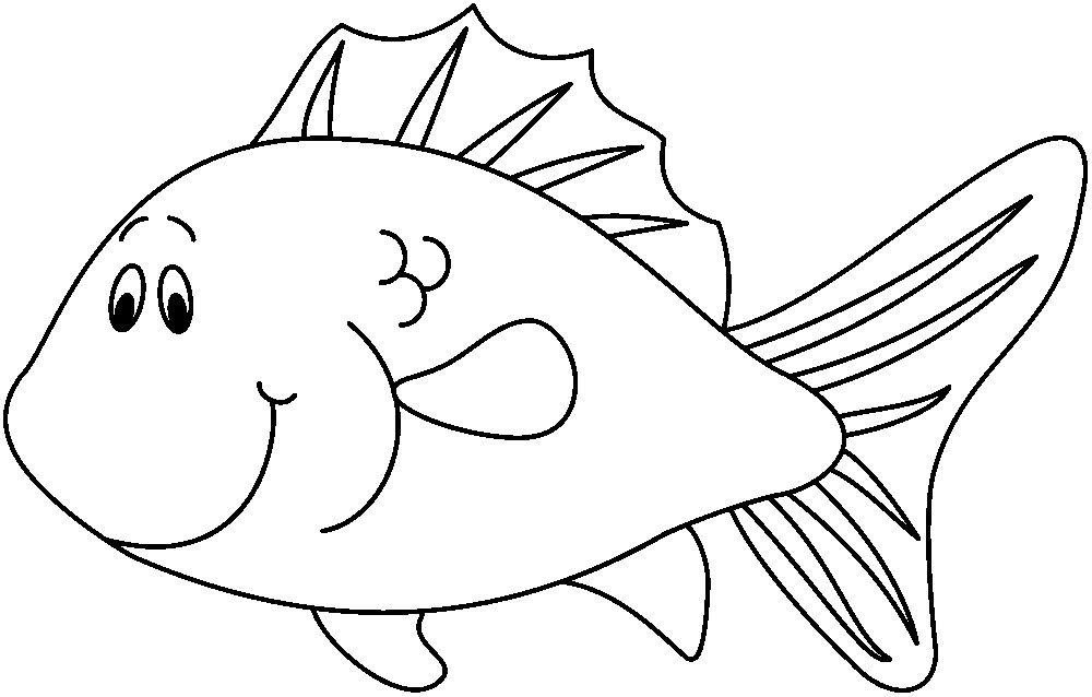 Dibujos Para Colorear De Animales Acuaticos Ideas Creativas Sobre