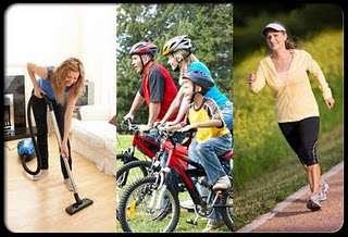 نتيجة بحث الصور عن صور ممارسة رياضة بدنية
