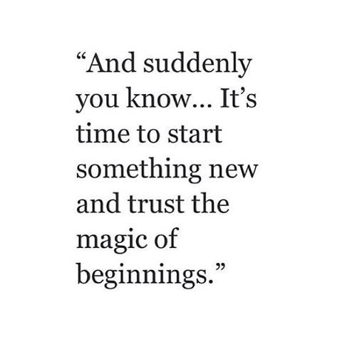 Love Beauty Truth Quote Life Happy Quotes Beautiful Motivation Inspiration Happiness Positive Lifestyle Thepositivetumbler
