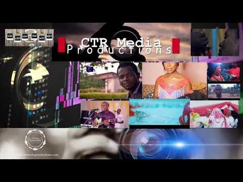 CTR Media Productions