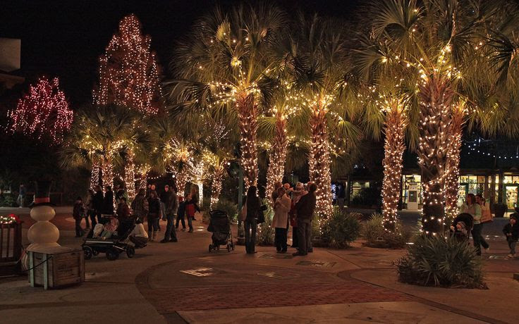 Christmas in the South - Holiday Festivals and Christmas Lights, columbia  sc mall with carousel, Christmas lights, ... Wedding Reception at Ndoki  Lodge at ... - Christmas Lights Zoo Columbia Sc Christmas Ideas