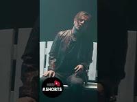 emre aydın - Hırka #shorts - netd müzik