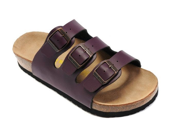 Birkenstock Sandals Canada | Factory ShoeFree Shipping Over $50 · Free Exchanges in Canada · Fast & Easy ReturnsStyles: Birkenstock Gizeh, Birkenstock Arizona, Birkenstock Madrid, Birkenstock Mayari.