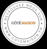 Décoration sur Cotemaison.fr