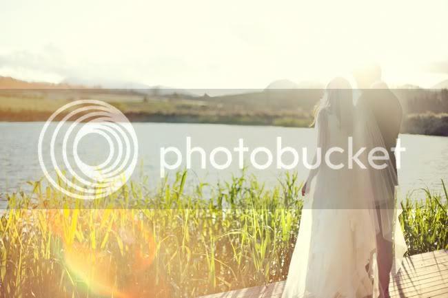 http://i892.photobucket.com/albums/ac125/lovemademedoit/_MG_4719.jpg?t=1320011427