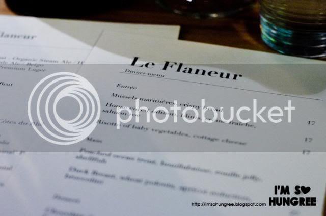 photo le-flaneur-dinner-7315_zpsb74cc640.jpg