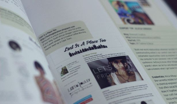 photo book9_zpsb0974fae.jpg