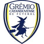 Grêmio Catanduvense de Futebol.png