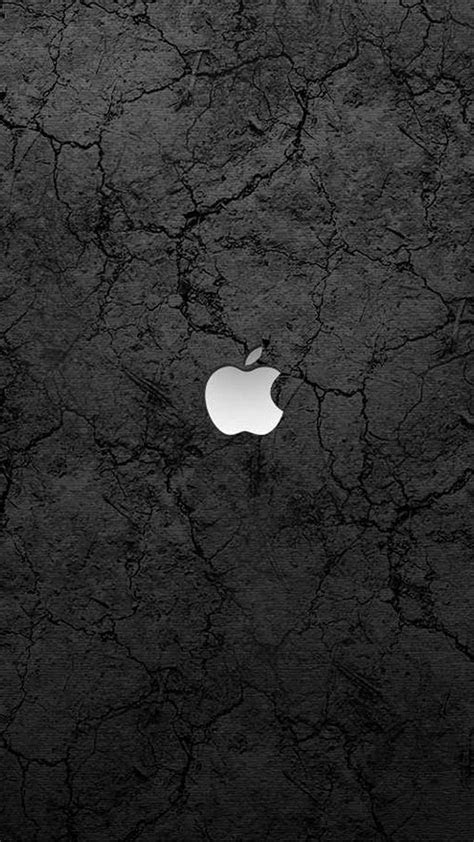 iphone  screensaver iphone wallpaper   apple