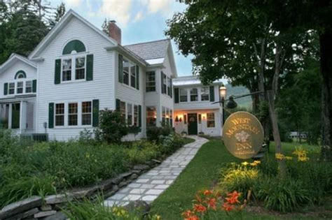 WEST MOUNTAIN INN   Updated 2019 Prices, B&B Reviews, and