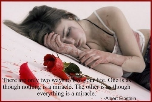 Unit Twenty Two Quotes Sad Love Quotes For Him Free Images Pictures
