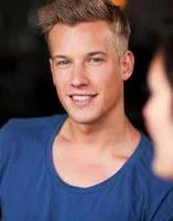 STDK. Danish student smiling1