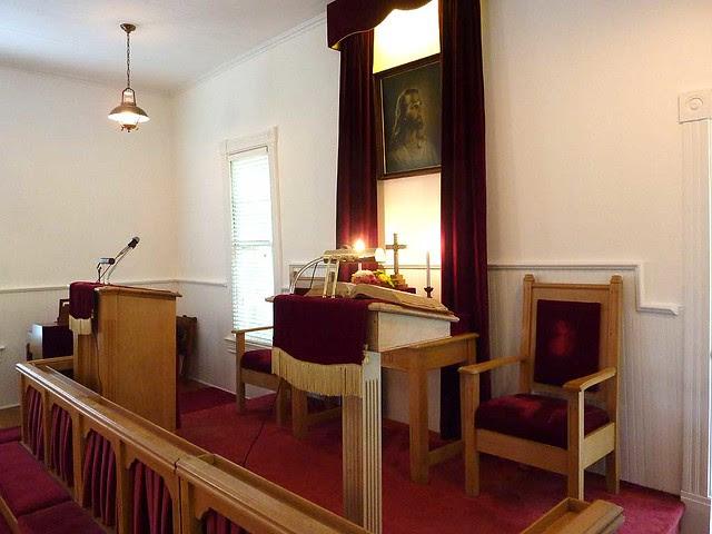 P1000368-2011-09-24-APC-Sacred-Spaces-Paces-Ferry-UMC-Inside-Altar