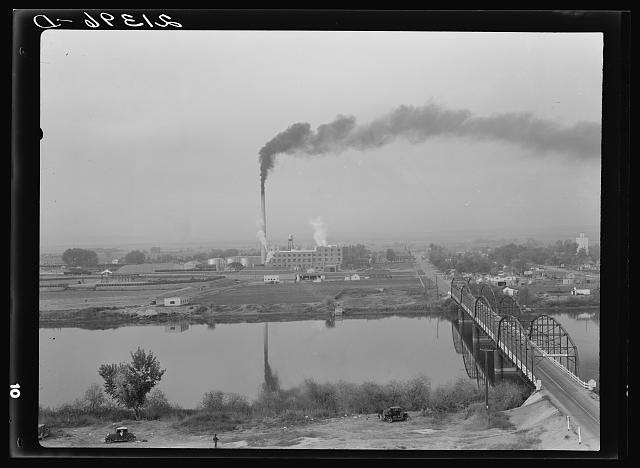 Image, Source: digital file from original neg.