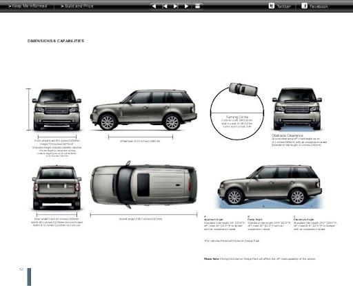 21 Lovely Land Rover Freelander Videos Youtube