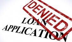 Denied-loan-application.jpg (230×135)