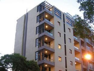 Harbour Phoenix Hotel Sydney