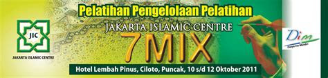 gambar desain banner warung makan cdr gontoh