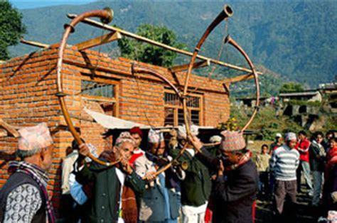 Nepal Culture, Culture of Nepal, Nepal Art and Culture