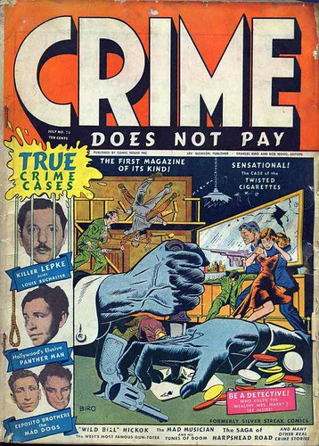 01 - Crime Does Not Pay 22 1942 cov_WEB bis