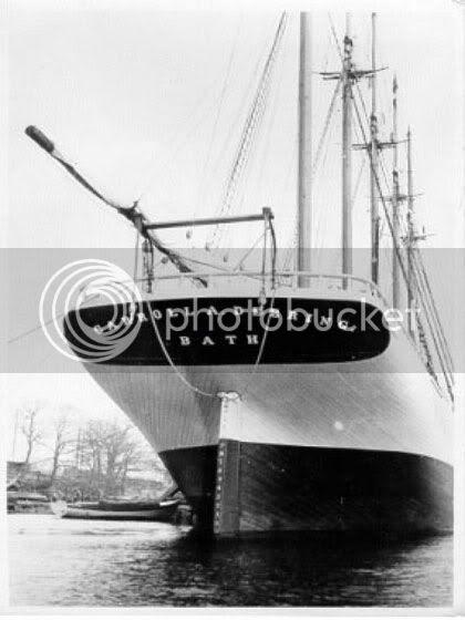 Tα πιο διάσημα πλοία φαντάσματα (εικόνες)  9231bdedf5a