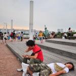 japanese_sleeping_109