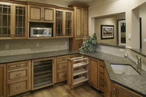 2018 Cabinet Installation Costs   Average Price to Install ...