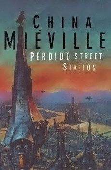 http://upload.wikimedia.org/wikipedia/en/8/87/PerdidoStreetStation(1stEd).jpg