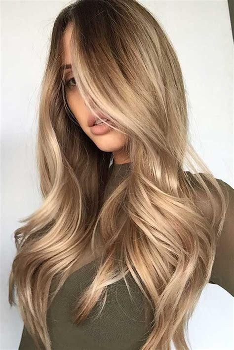cute ideas  spice  light brown hair hair color