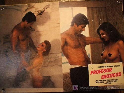 fotos antiguas de prostitutas prostitutas españa vih