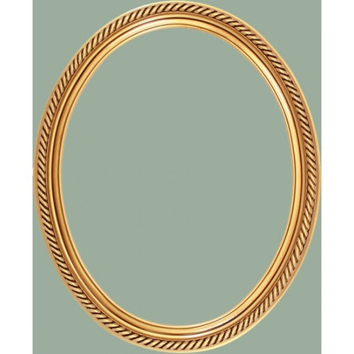 16x20 Oval Picture Frames Elegant Frames Custom Framing Designs