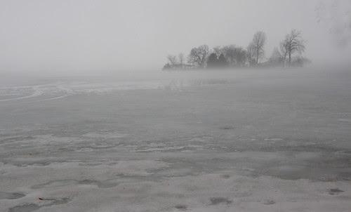 misty isle Minnetonka Deephaven