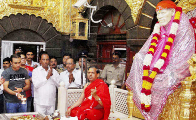 http://timesofindia.indiatimes.com/photo/8197834.cms