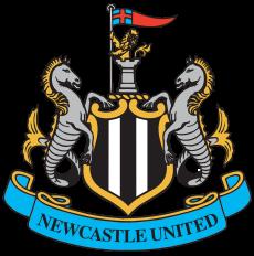 manchester united vs newcastle united