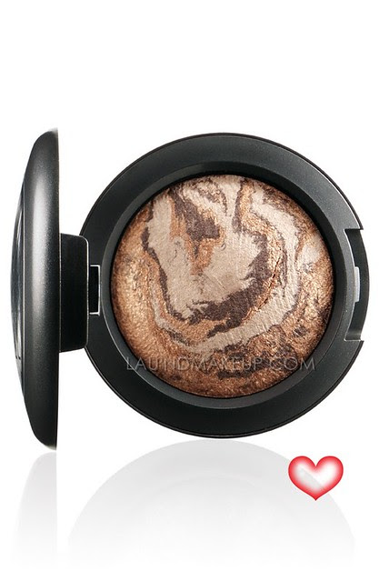 HeavenlyCreature-MineralizeEyeShadow-Earthly-72