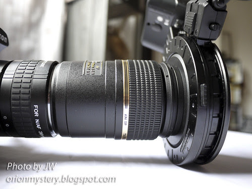 Nikon_R1_Twin_Flash_03_heejennwei_