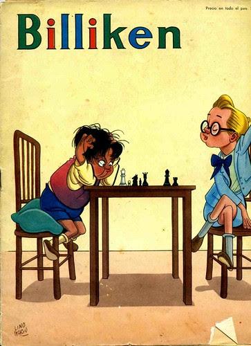 Billiken 1701 (1952) b
