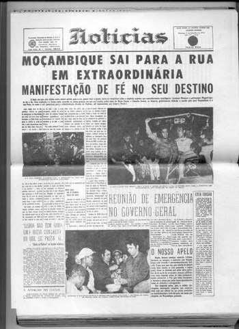 Jornal_noticias_791974_1