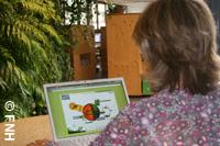 e-learning par FNH