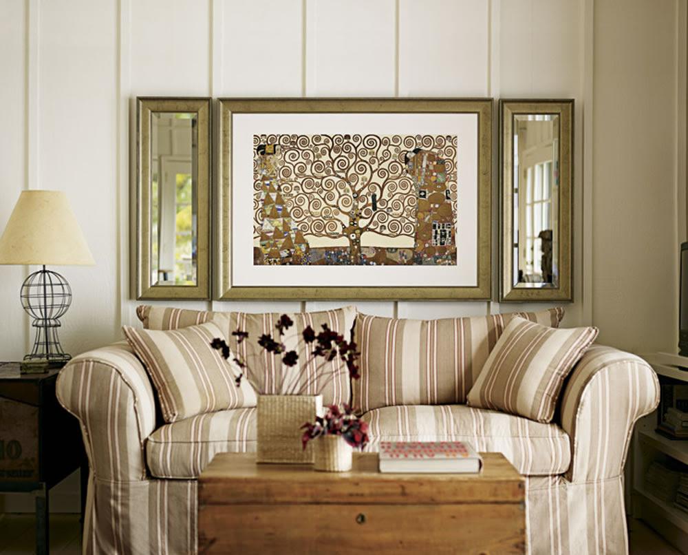 How To Decorate A Home | Interior Design Ideas