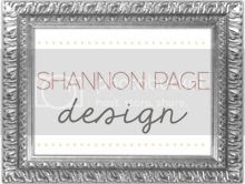 Shannon Page Design