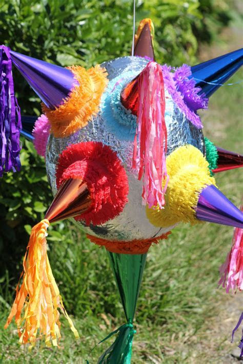 Bali Kids Party   Bali's Best Piñatas   The Best Children