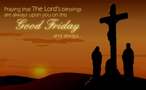 Happy Good Friday Wishes Quotes Sayings In Hindi English Youthgiricom