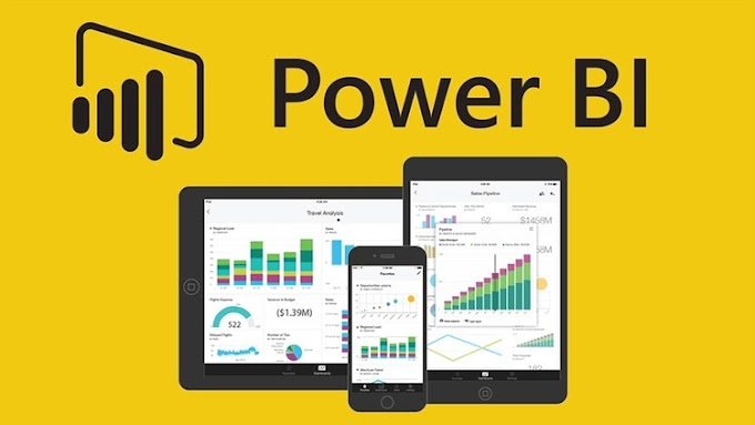 [100% Off UDEMY Coupon] - Power BI: From Zero to Hero
