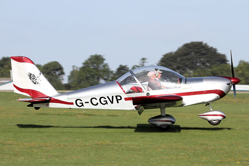 G-CGVP
