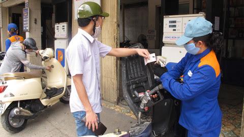 xăng-dầu, tăng-giá-xăng, giảm-giá xăng, Thù-lao, hoa-hồng, xăng-dầu, tăng-giá-xăng, giảm-giá-xăng, Petrolimex, xuất-lậu-xăng-dầu, lỗ, lãi-xăng-dầu, quỹ-bình-ổn