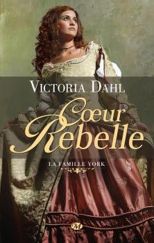 http://lesvictimesdelouve.blogspot.fr/2013/02/la-famille-york-tome-1-coeur-rebelle-de.html