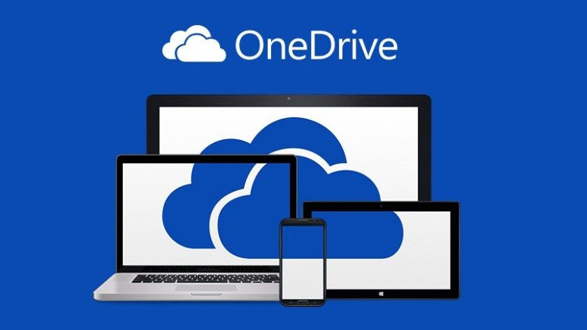 Image result for onedrive